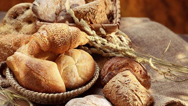面包好吃 五毒俱全,你还敢吃吗?