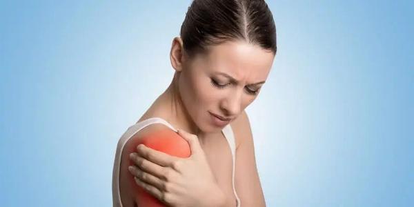 肩关节钙化性肌腱怎么治疗