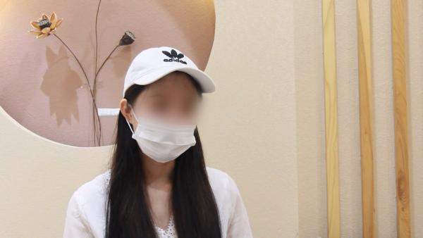 """熊猫直播起诉""""刘杀鸡""""违约跳槽索赔3000万"""