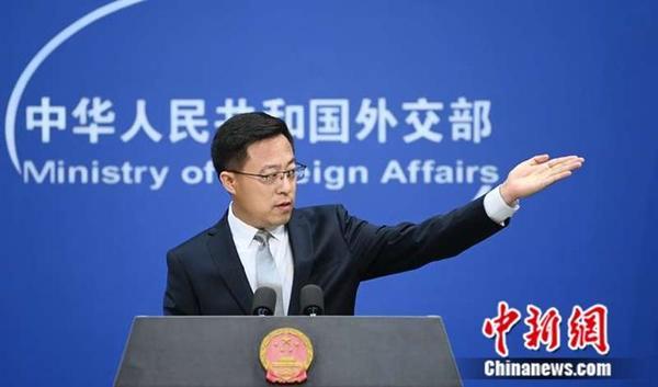 安倍晋三当选日首相:会改善中日关系