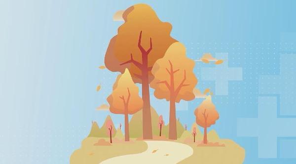 秋季传染病预防知识,怎么预防秋季传染病