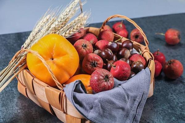 是饭前吃水果好还是饭后吃水果好呢
