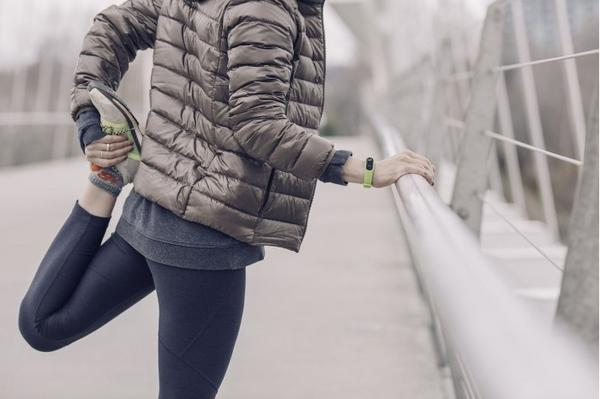 一招;高强度间隔训练 让你的脂肪快速燃烧