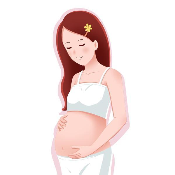 保孕丸的功效与作用