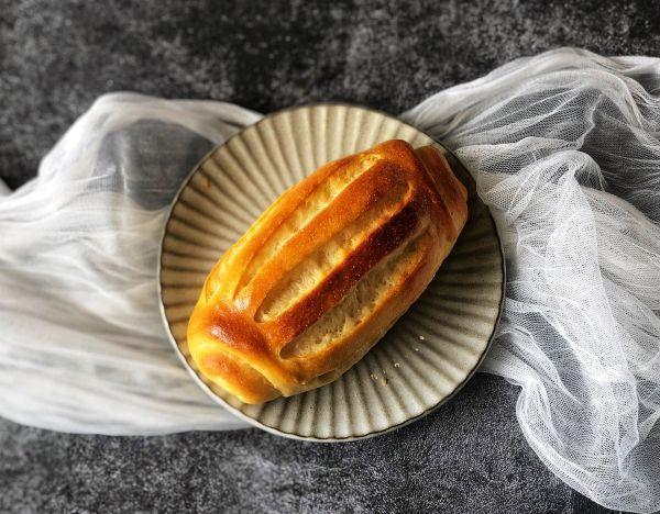 小面包的做法大全是什么