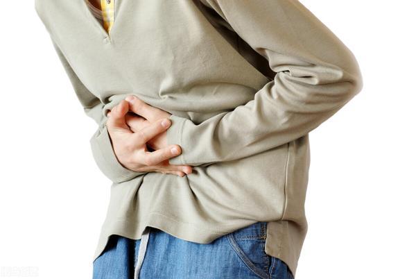 补脾健肠丸的功效