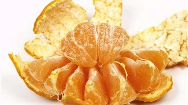 孕妇吃橘子好吗,孕妇吃橘子好不好,孕妇吃橘子好么