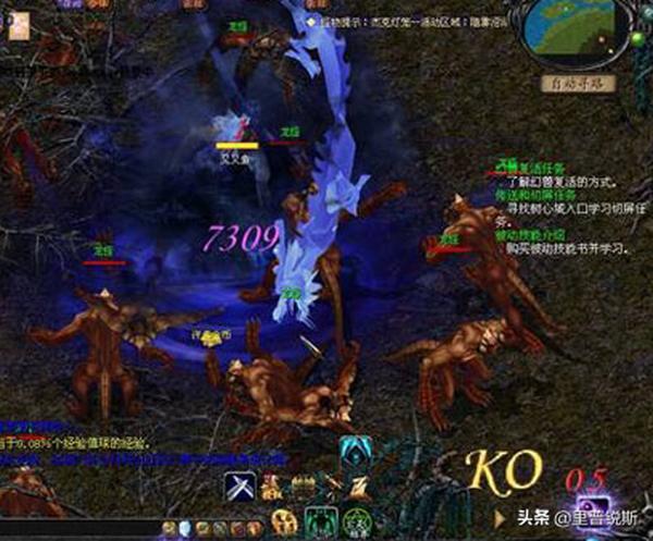 8月25号神魔之塔亡灵的火炬副本首次开启