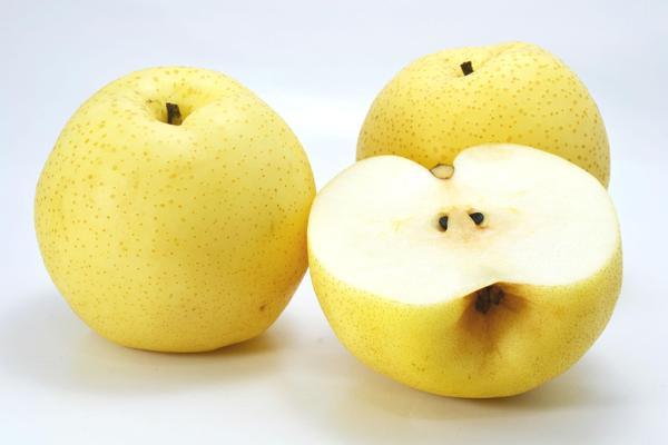 咽炎吃什么水果好?这四种水果可常吃