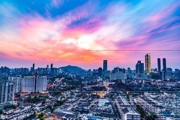 沪推史上最严楼市调控政策 二次买房首付比例超50%