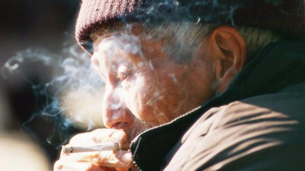 吸烟泡什么茶清肺 长期吸烟泡什么喝好