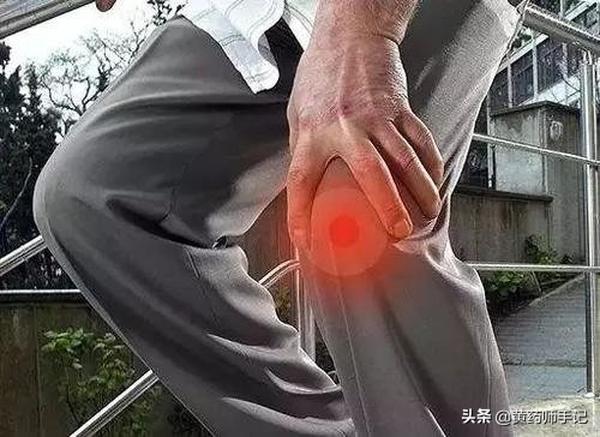 散瘀拈痛膏的功效与作用