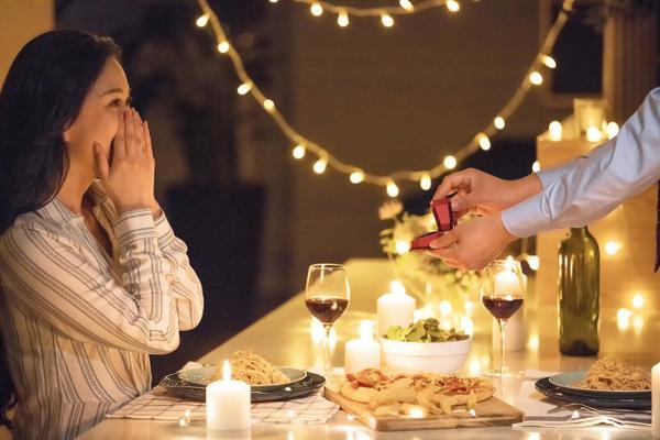 夫妻沟通的重要性?