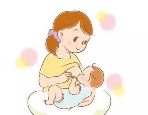 奶粉可以和母乳一起吃吗