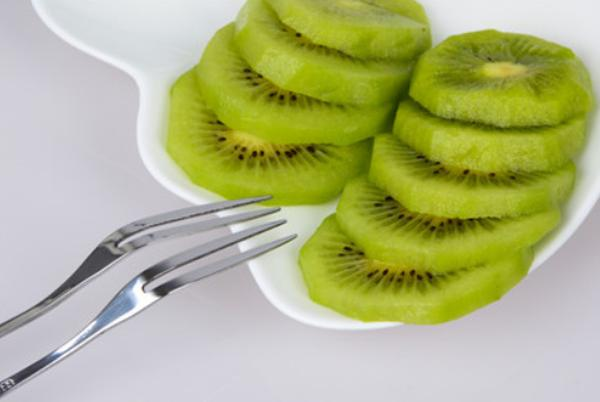 奇异果和猕猴桃哪个营养高?