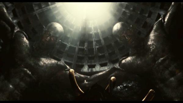 戰神黎明血戰諸神之戰 最高戰績31層