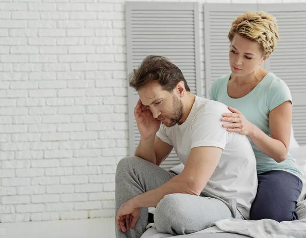 盐酸达泊西汀片治疗男性早泄一般用几个疗程