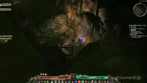 暗黑黎明新手玩家后期快速升级技巧分享