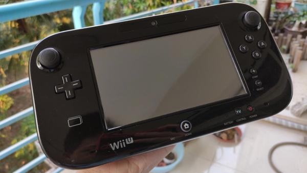 杠杠的!岩田聪盛赞WiiU是任天堂商业上最成功主机
