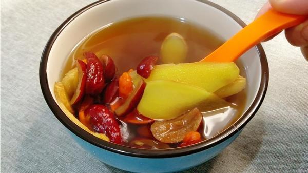 吃生姜有什么好处 夏吃生姜的6大好处
