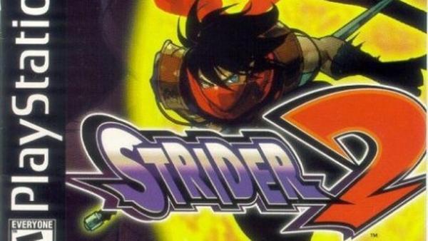 《出击飞龙2》将在10月份登陆PlayStation平台