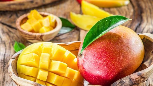 经期不能吃什么水果 经期千万不能吃这三种水果