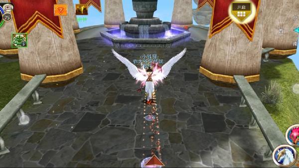 混沌与秩序2血骑士装备和首饰怎么选 装备首饰选择详解