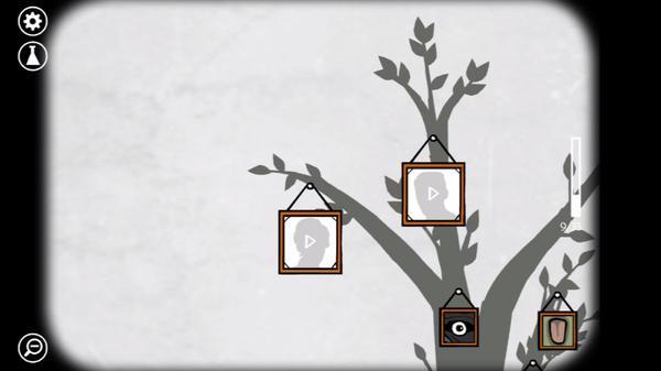 锈湖根源第10关攻略  Rusty Lake Roots第10章图文攻略