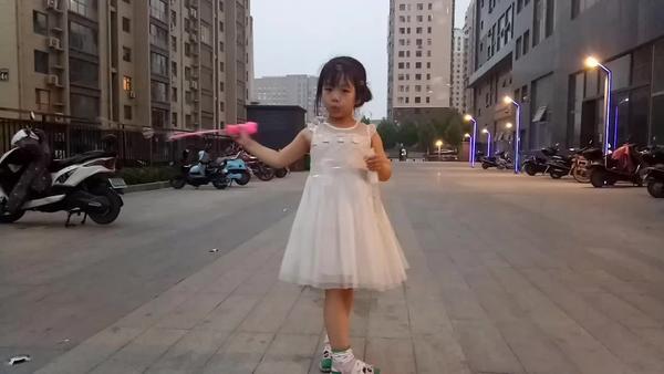 梦幻西游手游儿童节吹泡泡称谓怎么得 儿童节吹泡泡称谓获取方法详解