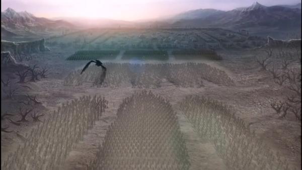 劍與江山神兵及魂石怎么獲得 劍與江山神兵及魂石獲取攻略