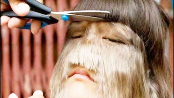 胡须是不是越刮越多,胡须会越剃刮越多吗,胡须会不会越剃越多