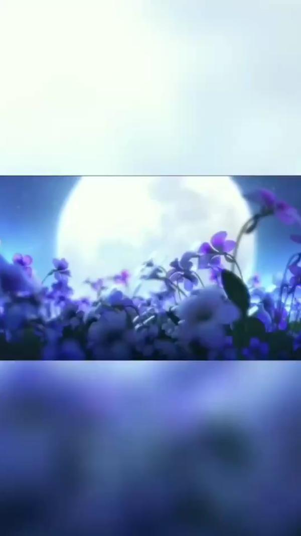 剑魂之刃8月19日周年庆典 普天同庆