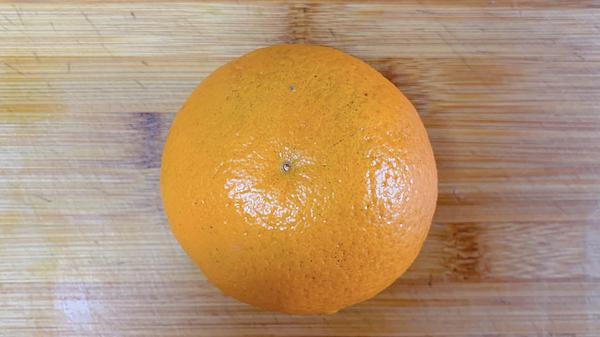 吃橙子可以减肥吗 这么吃轻松瘦腰