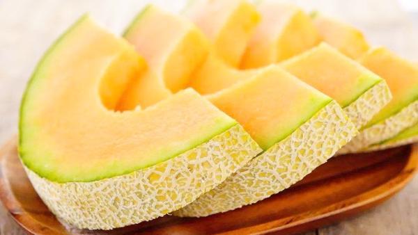 孕妇夏天吃什么水果好 孕妇夏天可以吃什么水果