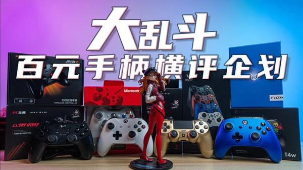 《心灵杀手》PC版画面效果强于Xbox360版