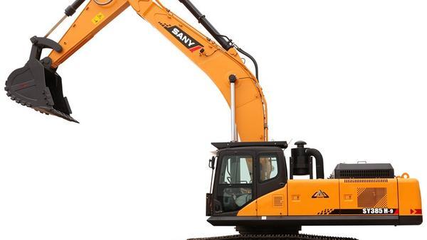 挖掘机模拟操作键位有哪些 操作键位一览