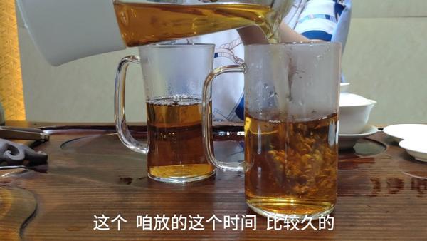 罗汉果胃寒的人能喝吗 罗汉果泡水喝伤胃吗