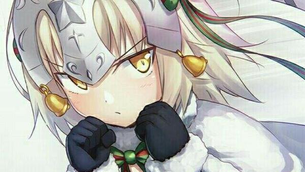 Fate Grand Order斯忒诺优点缺点一览