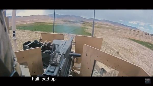 现代战争4克里姆林40mm榴弹发射器怎么样?