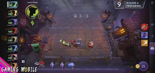 白鹭游戏《帝王霸业》新策略页游