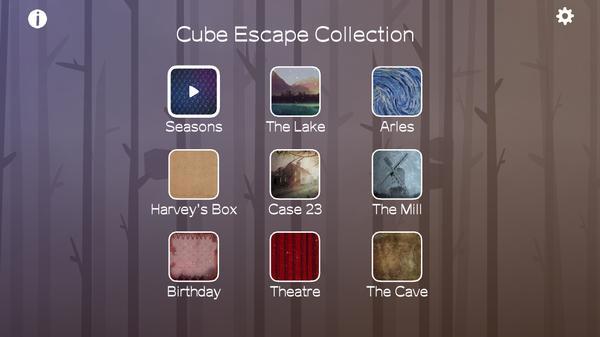 你能逃离世界吗第5关攻略 Can You Escape Craft第5关图文攻略