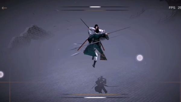 弈剑怎么打人机 萌新PVE人机介绍与技巧讲解