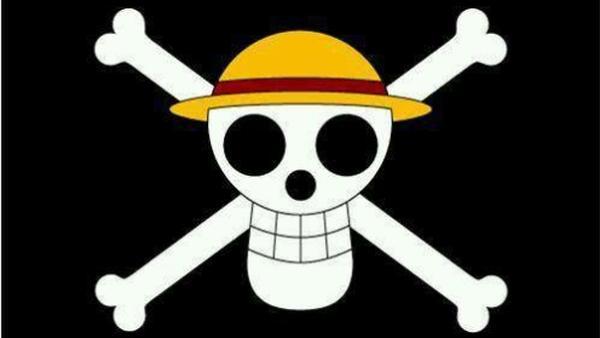 梦想海贼王联盟特殊旗帜怎么得?