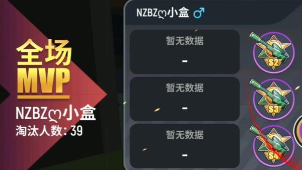 香肠派对UMP9详细攻略 UMP9的使用技巧详解