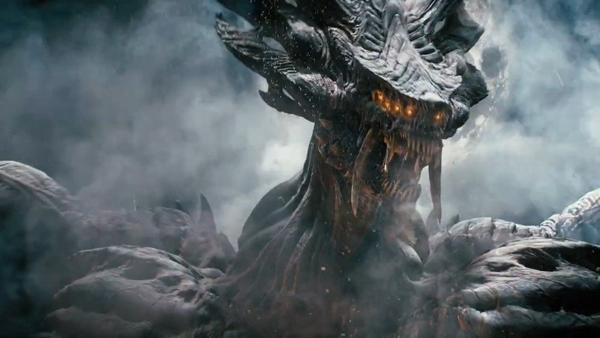 打造有挑战性的游戏《恶魔之魂》专注于主机游戏玩家