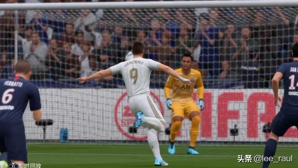 FIFA15蓄力争顶的最佳时机介绍