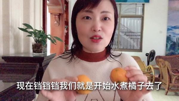 橘子吃了可以减肥吗,橘子什么时候吃能减肥