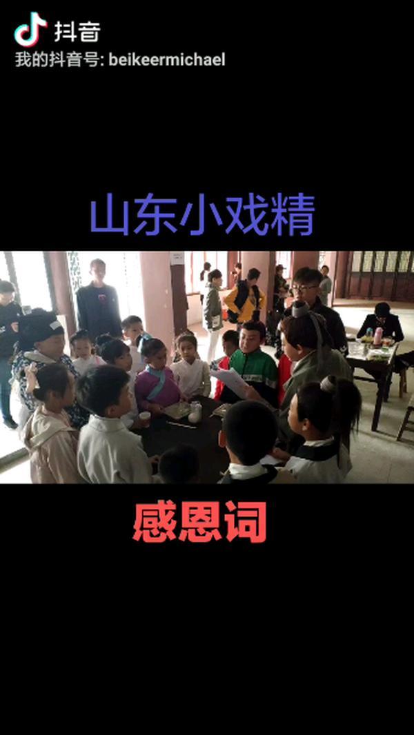 熹妃传三月二十四日版本更新内容曝光