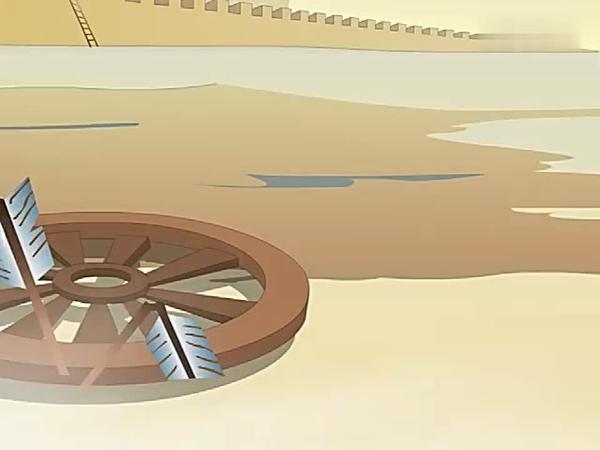 六龙争霸3D剧情副本空城计怎么通关 通关技巧解析
