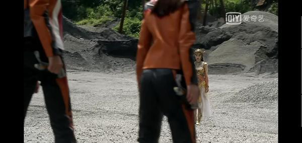 艾尔战记蕾娜弓箭手角色猜想